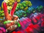 Граффити | Maclaim | 10