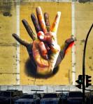 Граффити | Maclaim | 12