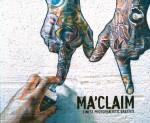 Граффити | Maclaim | 02