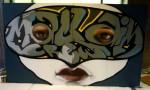 Граффити | Maclaim | 03