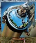 Граффити | Maclaim | 06