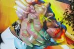 Граффити | Maclaim | 08