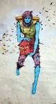 Граффити | Deih | 10