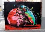 Граффити | Deih | 11