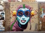Граффити | Deih | 12