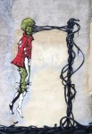 Граффити   Deih   13