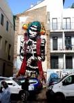Граффити | Deih | 14