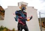 Граффити   Deih   04