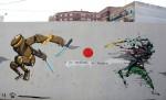 Граффити   Deih   05