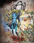 Граффити | Deih | 06