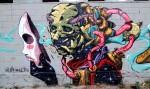 Граффити | Deih | 07