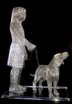 Скульптура | Pietro D'Angelo | 11