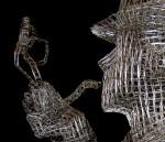 Скульптура | Pietro D'Angelo | 06