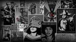 Стрит-арт | Shepard Fairey | 15