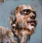 Живопись | Guy Denning | 11