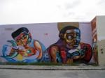 Граффити | Jade Rivera | 17