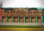 Граффити | Jade Rivera | 19