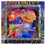 Музыка | Entheogenic | 02