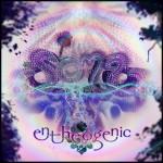 Музыка | Entheogenic | 04