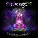 Музыка | Entheogenic | 05