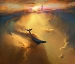 Цифра | Артём Чебоха | Infinite Dreams