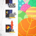 Творчество | Плюшеделика | 17