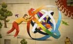 Граффити | Вова Waone и Леша Aec | 07