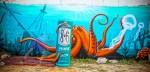 Граффити | Jeaze Oner | 01