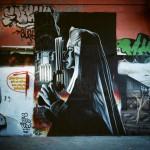 Граффити | Jeaze Oner | 03