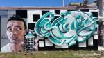 Граффити | Jeaze Oner | 04