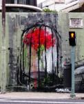 Стрит-арт | Bordalo II | 13