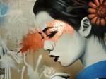 Стрит-арт | Fin Dak | 12