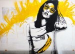 Стрит-арт | Fin Dak | 13