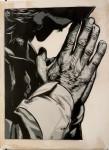 Стрит-арт | Joe Iurato | 03