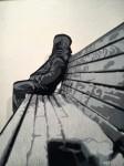 Стрит-арт | Joe Iurato | 05