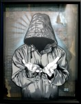 Стрит-арт | Joe Iurato | 09