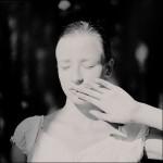 Фотография   Евгений Шаман   In flares of farewell