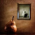 Фотография | Станислав Аристов (ПолТергейст) | oldage