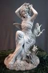 Скульптура | Mark Newman | 05