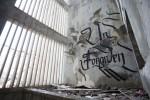Стрит-арт | Fikos Antonios | 08