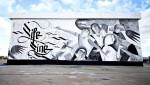 Стрит-арт | Fikos Antonios | 09