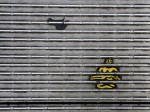 Стрит-арт | Ben Wilson | 23