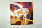 Выставки | #Проект64 | Лот | 05