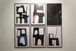 Выставки | #Проект64 | 06