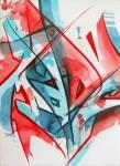 Граффити | Mad C | 01