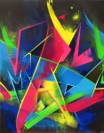 Граффити | Mad C | 03