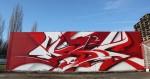 Граффити | Mad C | 04