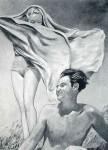 Живопись | Francis Picabia | Spring