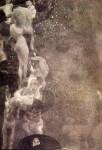 Живопись | Густав Климт | Философия, 1899-1907. Уничтожена в 1945