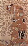 Живопись | Gustav Klimt | 02